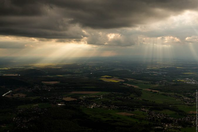 Vallée du Doubs